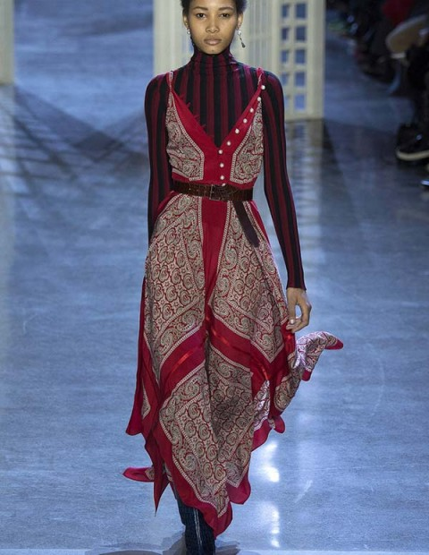 Altuzarra_fall_winter_2016_2017_collection_New_York_Fashion_Week18-480x620