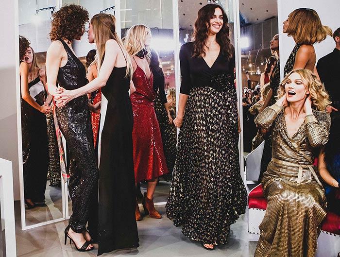 Diane_von_Furstenberg_fall_winter_2016_2017_collection_New_York_Fashion_Week1