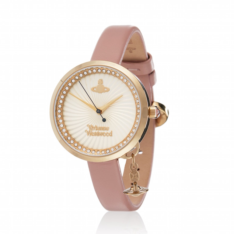 Valentine_Westwood_Bow Watch