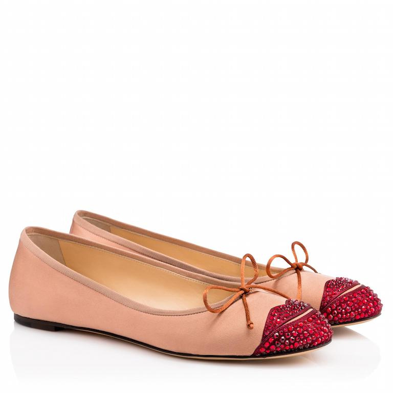 charlotte-olympia-mink-kiss-me-darcy-product-4-917690310-normal