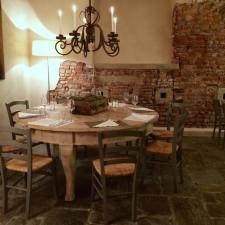 FOOD HUNTING: VENTO DEL NORD DA NORDIC GRILL