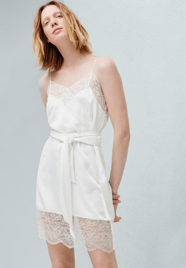Mango-The-Total-White-Dresses-of-The-Spring-Summer-0