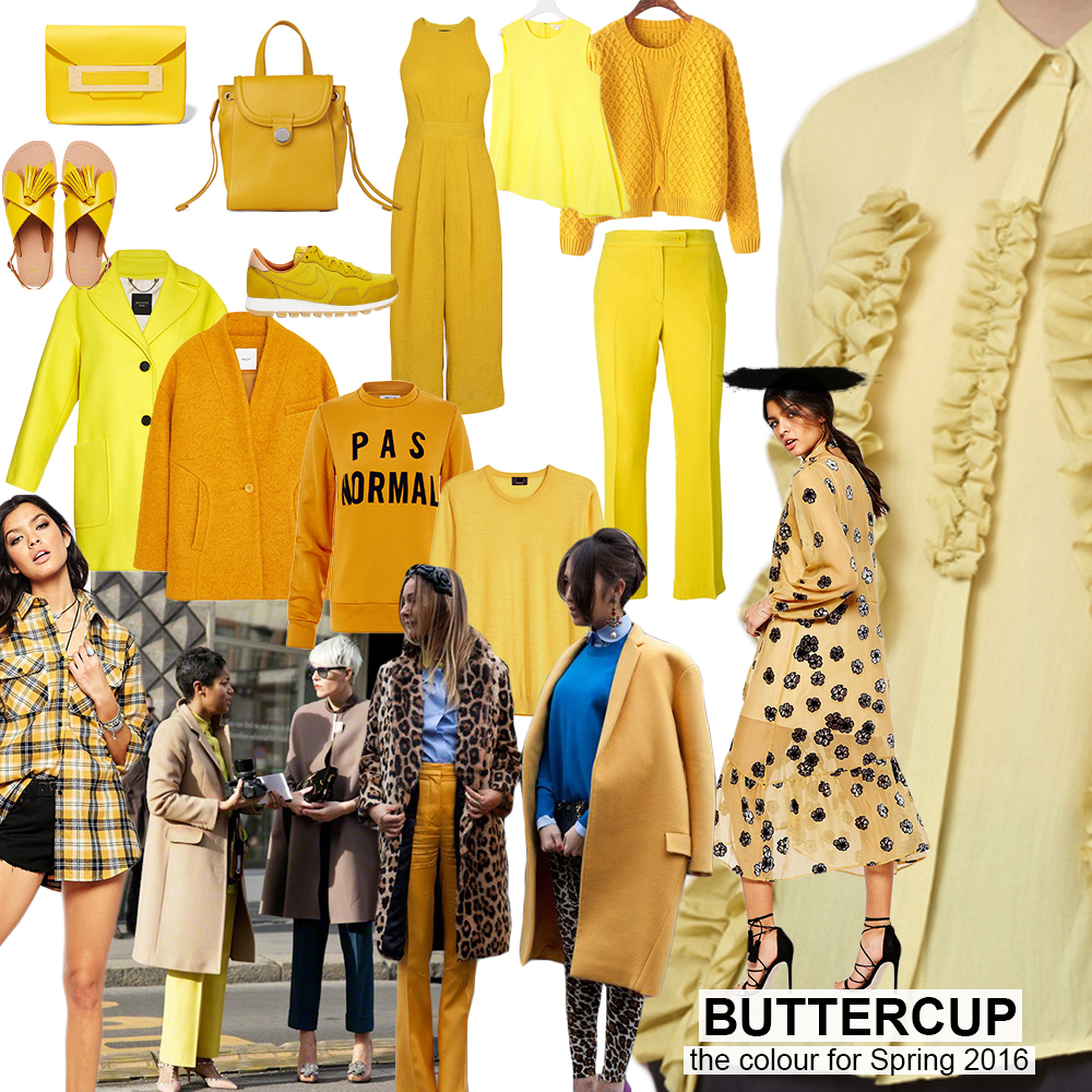 buttercup-the-color-for-spring-2016