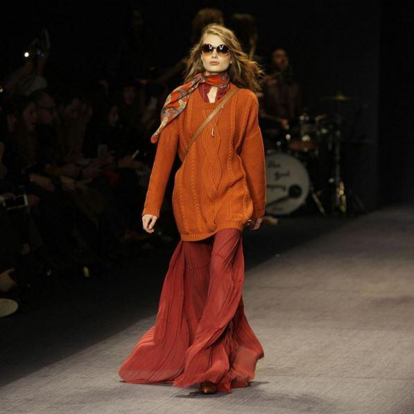 milano-moda-donna-trussardi-autunno-inverno-2016-2017-2