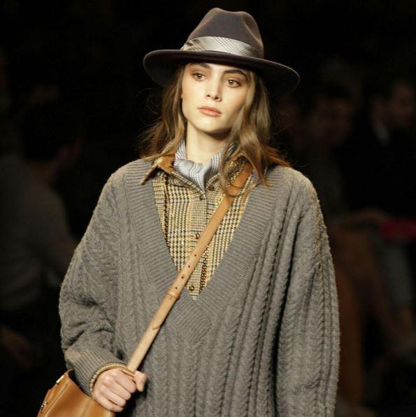 milano-moda-donna-trussardi-autunno-inverno-2016-2017-7