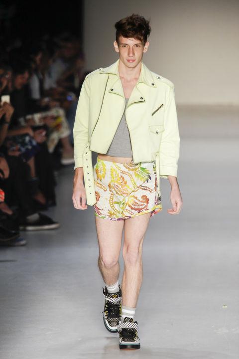 26-kiodo-con-gli-shorts-amapo-s16-041