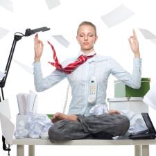 Lifestyle – Tempo di…Smettere di essere multitasking