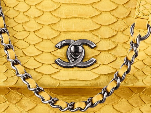 Chanel-Spring-2016-Pre-Collection-Bags-510x383