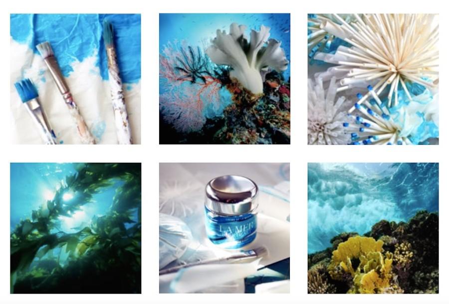 La Mer_ Ocean