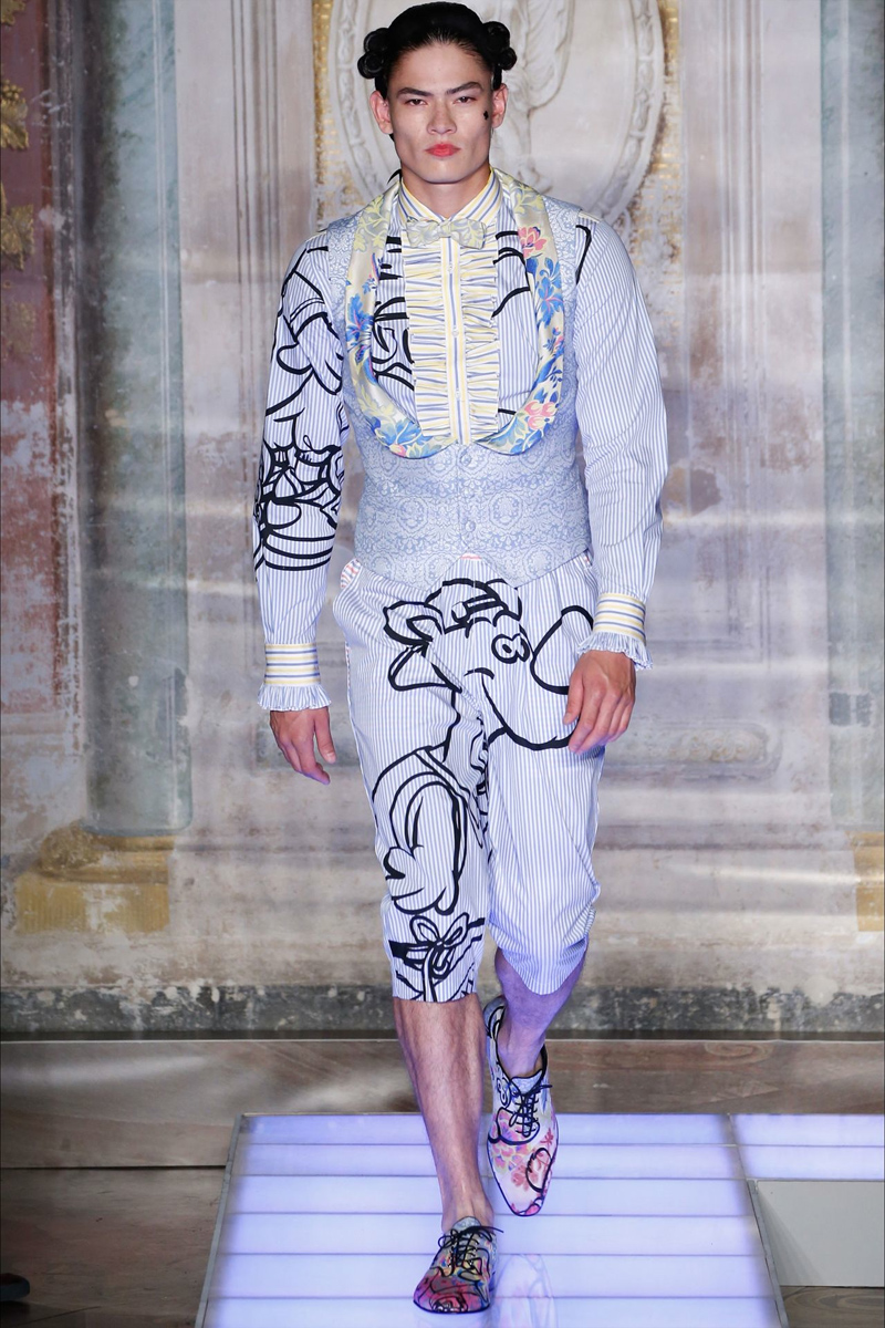 MOSCHINO-SS-16-MENS-TRENDS-FASHION-FUCKINGTRENDY_21