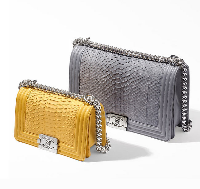 boy-chanel-flap-bags-spring-summer-2015-pre-collection