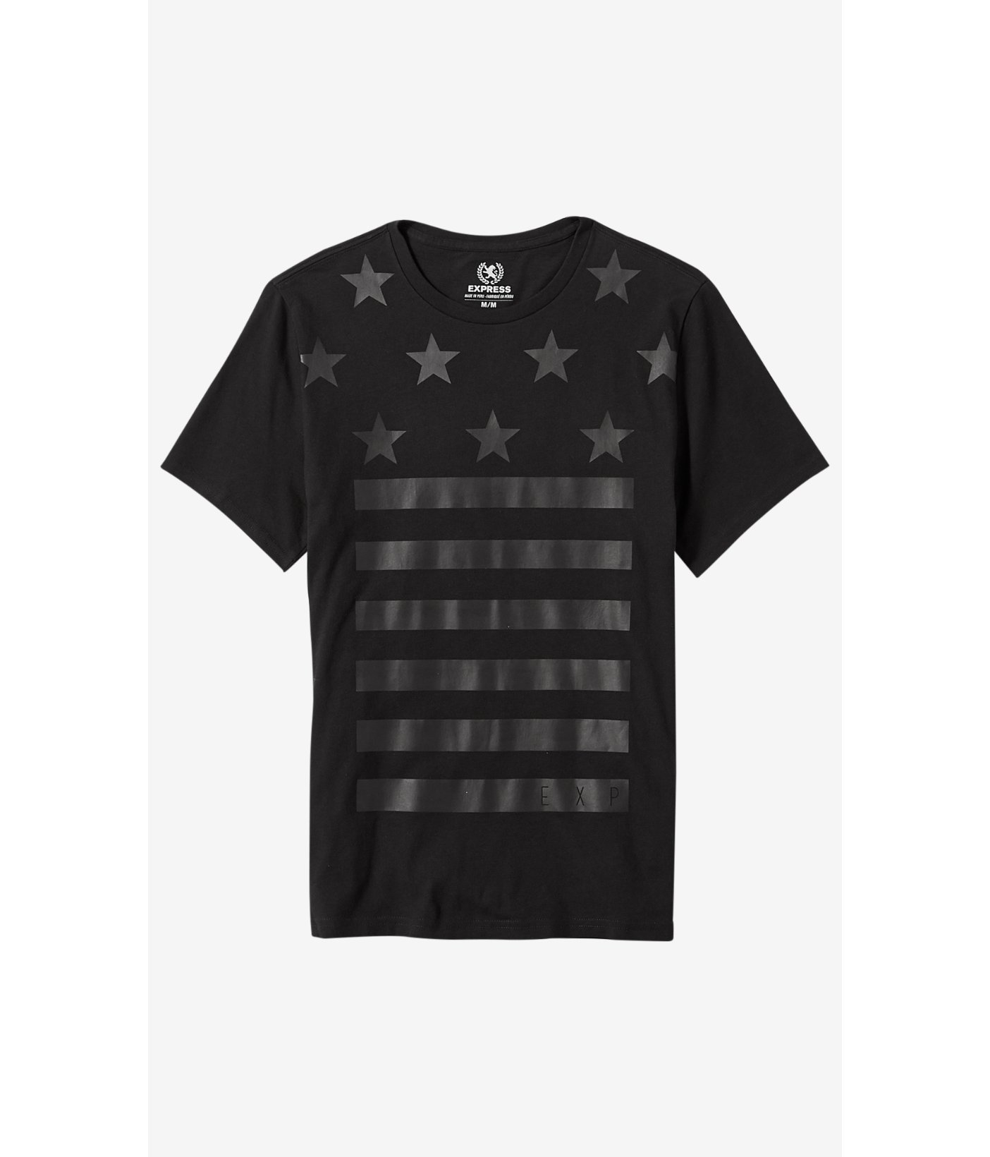 express-pitch-black-black-stars-and-stripes-graphic-t-shirt-product-0-122066922-normal