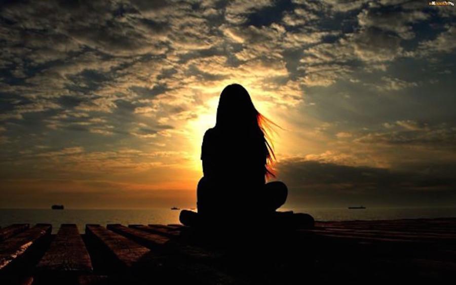 meditazione_b_opt