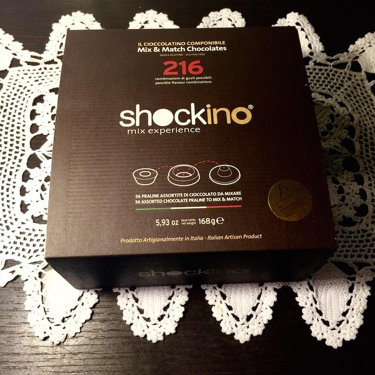 shockino1