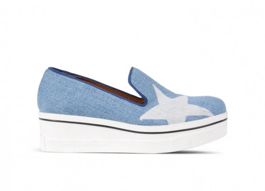 slippers-in-denim