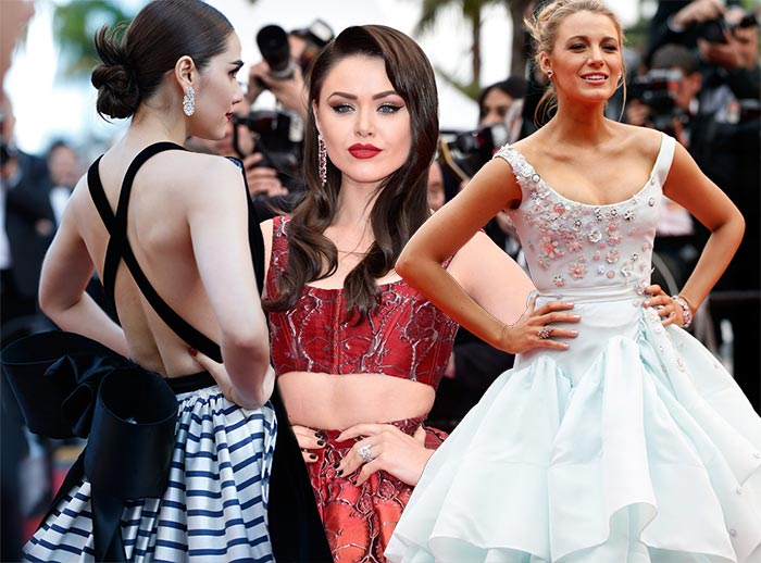 Cannes_2016_red_carpet_fashion_princess_dresses