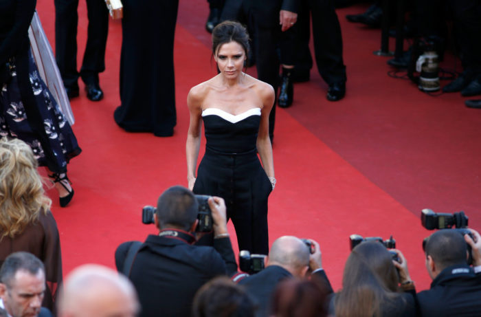 Victoria-Beckham-Jumpsuit-Cafe-Society-Premiere-Cannes-2016