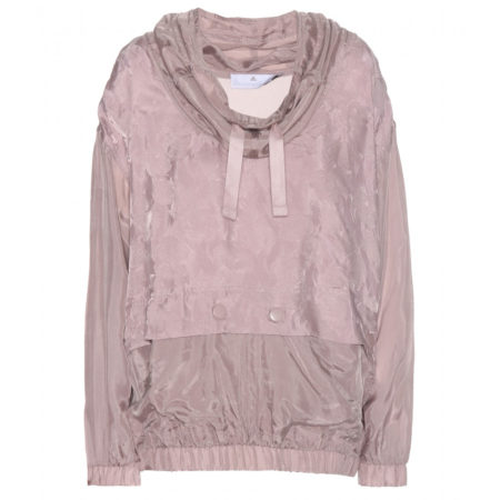 adidas-by-stella-mccartney-pink-jacquard-sweater-product-0-277706440-normal