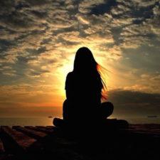 LIFESTYLE - Tempo di... Superare le Preoccupazioni