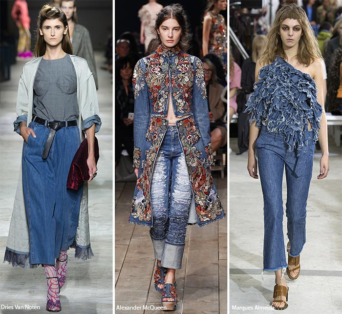 spring_summer_2016_fashion_trends_denim
