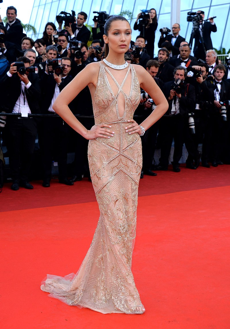 ss02-Bella-Hadid-cannes-red-carpet-best-dressed-2016