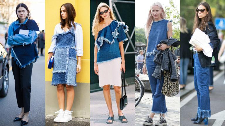 street-style-frayed-denim-tendencias-primavera-verano-2016