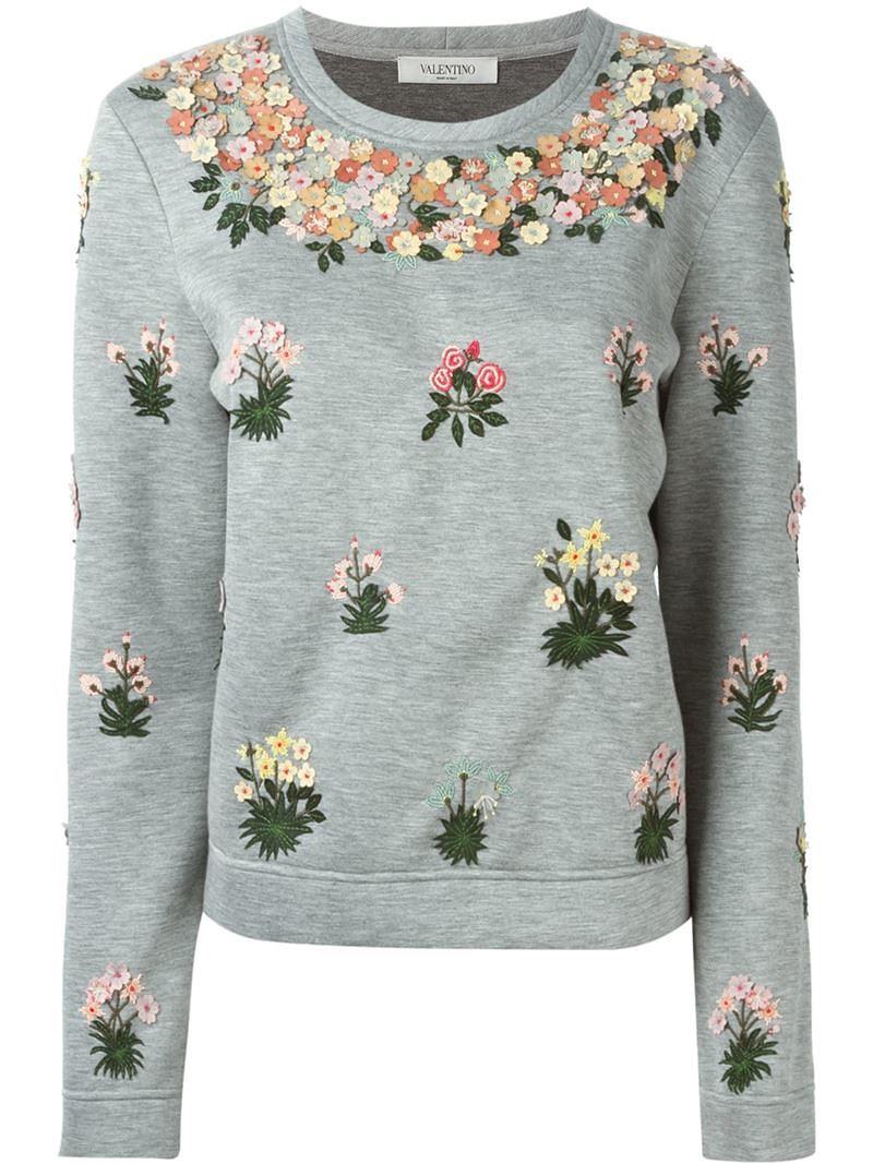 valentino-primavera-sweatshirt