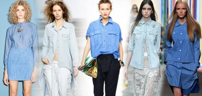 women-s-blouses-trends-womens-clothing-2016-blue-sounds-women-s-shirts-jeans