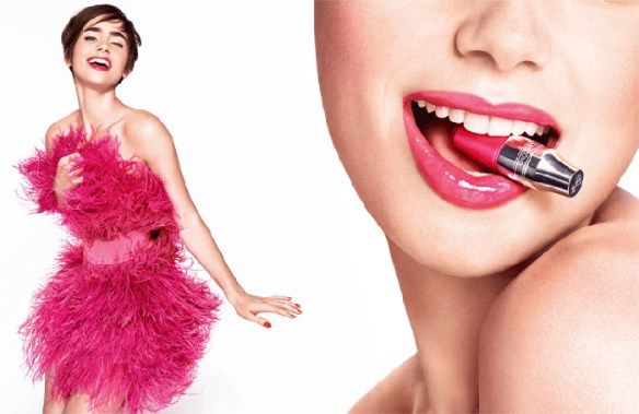 8636965_lancome-juicy-shaker-lip-oil-collection_ta727c775