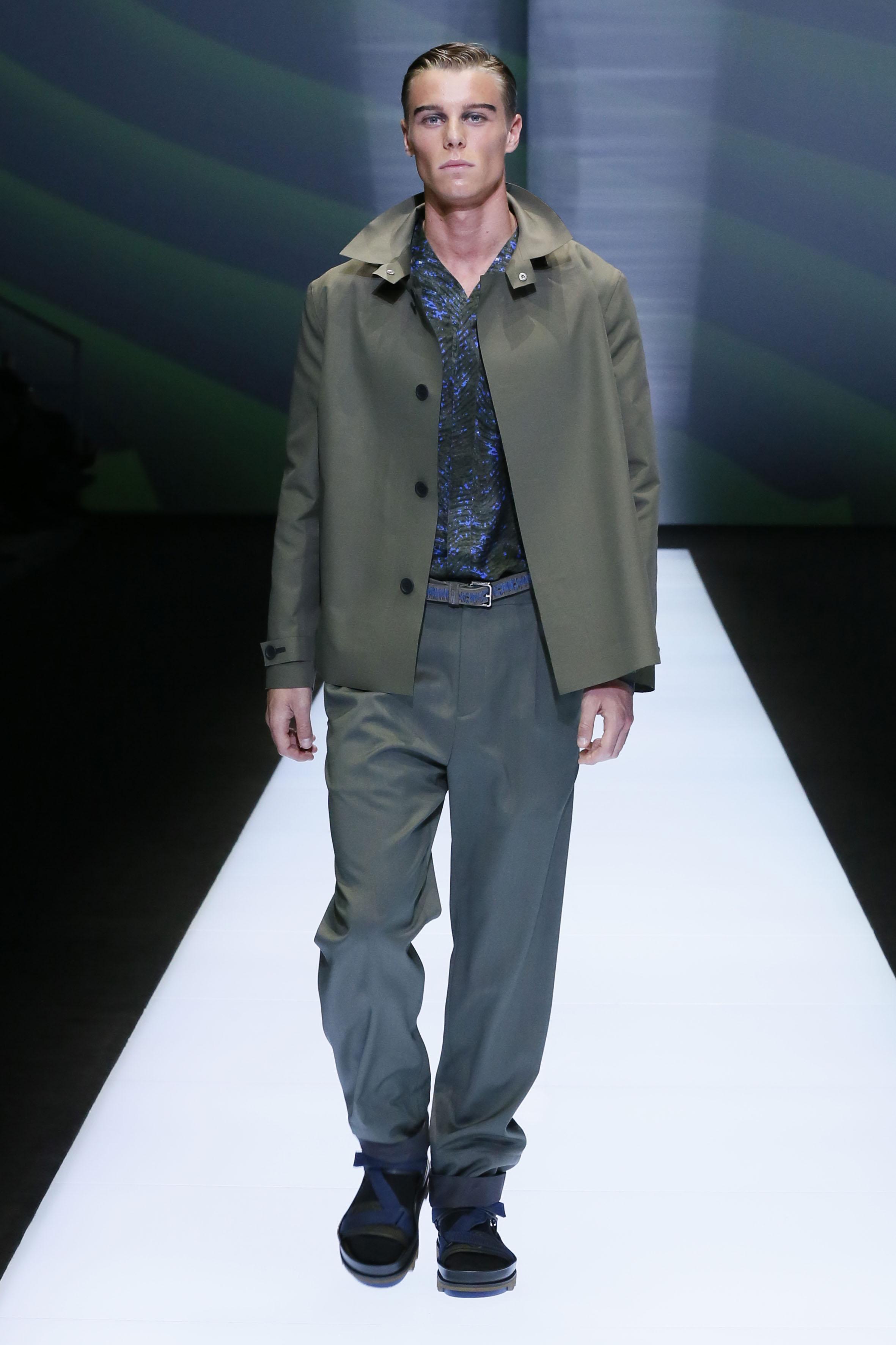 Emporio-Armani-Menswear-SS17-18-4
