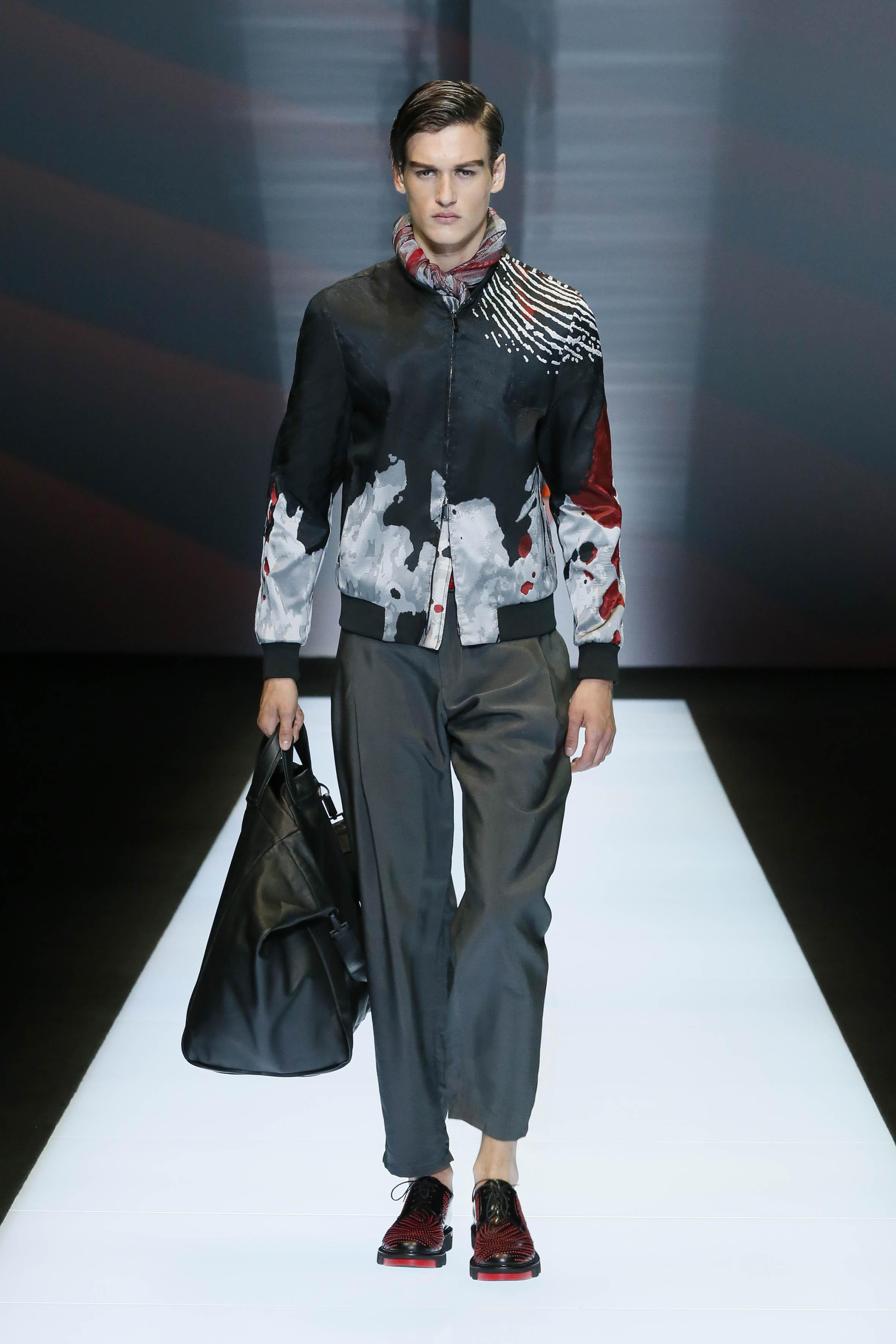Emporio-Armani-Menswear-SS17-18-71
