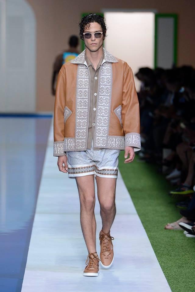 fendi-milano-moda-uomo-pe-2017-47