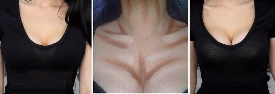 3-makeup-can-make-flat-breasts-to-look-bigger-600x338