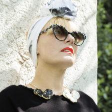 Mrs. Murr Style – Viva gli accessori!