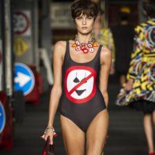 Costumi Interi Estate 2016 -Trends & Tips