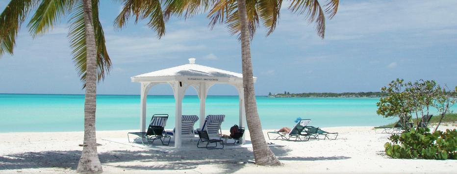 Cape-Santa-Maria-Beach-Resort-in-the-Bahamas-2