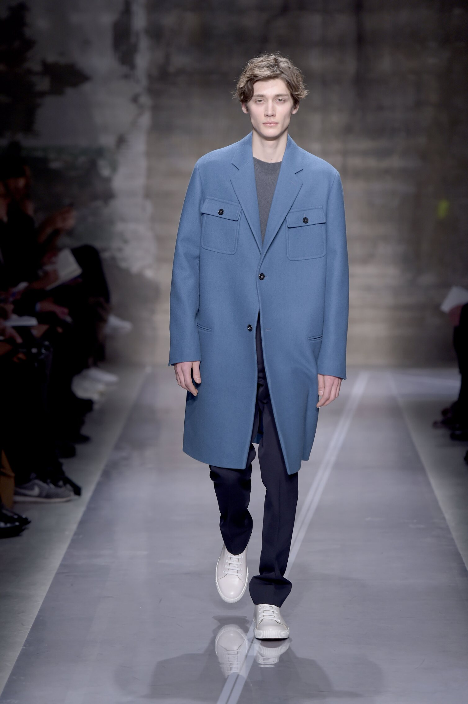 Fall-2016-17-Man-Fashion-Show-Marni
