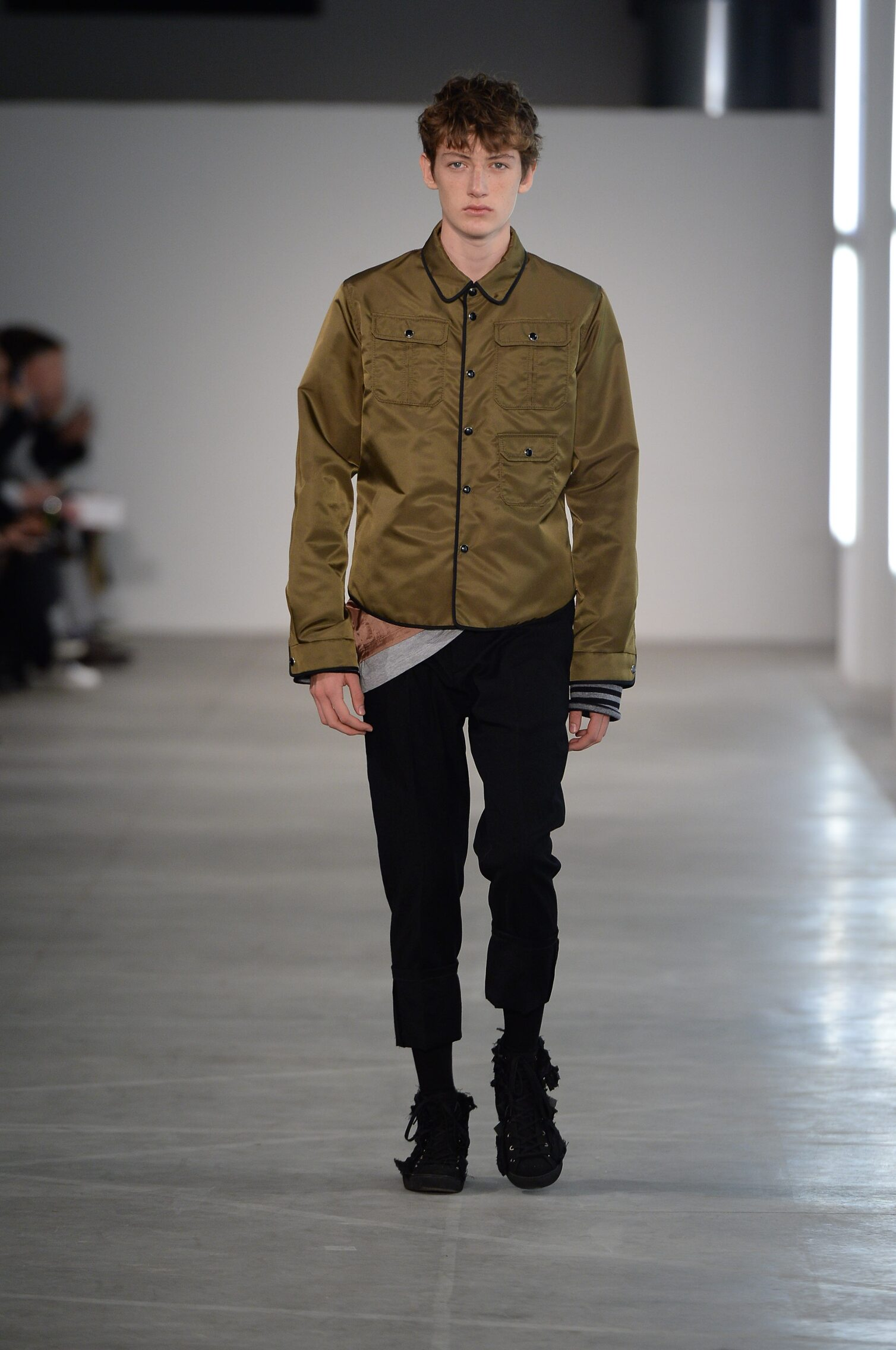 Fall-2016-17-Man-Fashion-Show-N21