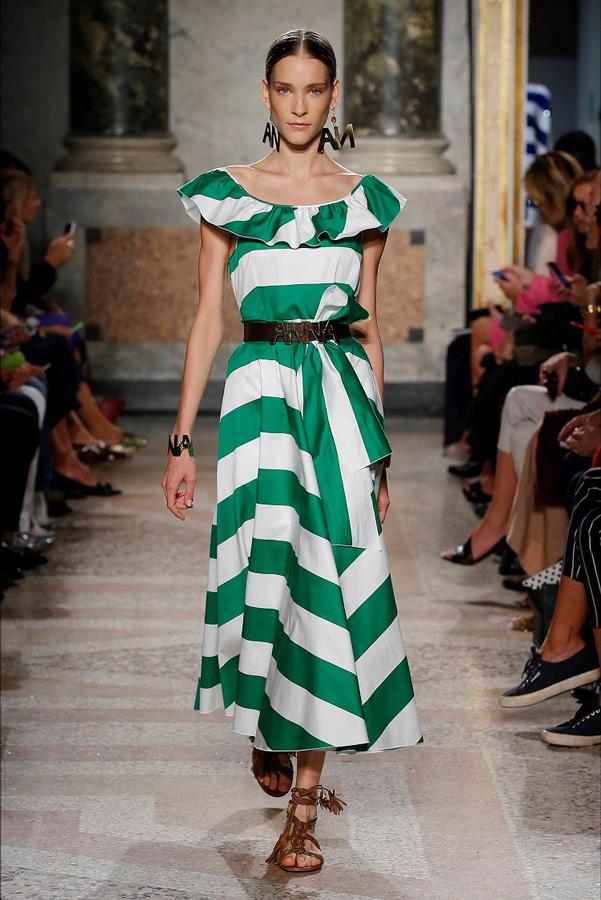 moda-primavera-estate-2016-fashion-week-blugirl