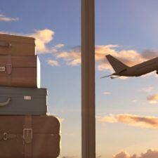 E' TEMPO DI…Fare la valigia perfetta!