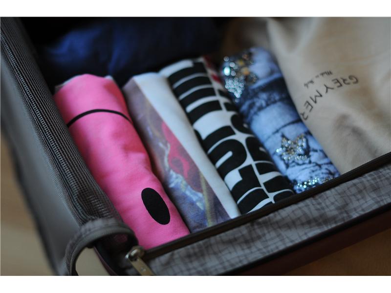 una-valigia-perfetta