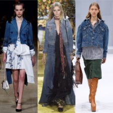 TREND A/I 2016/17 – REVIVAL DENIM