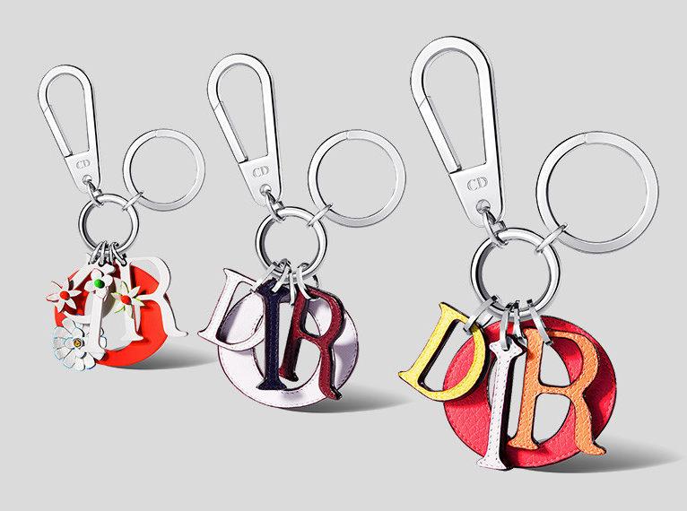 bag-accessories_width_1400
