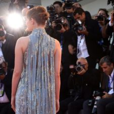 Venezia 73 - HIGHLIGHTS FROM THE RED CARPET