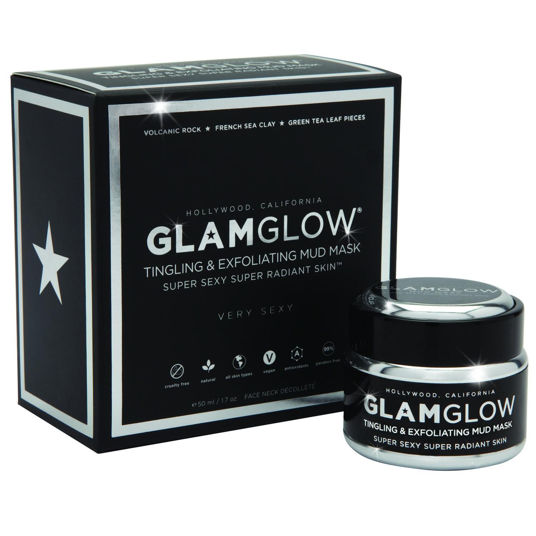 Glam-glow