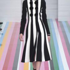 Trend A/I 2016-17 - Black & White