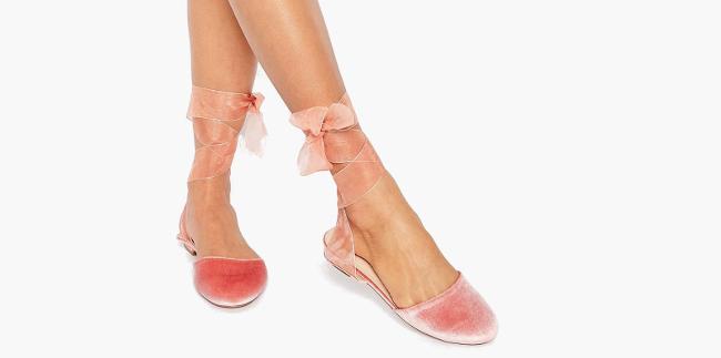 01-Velvet-shoes