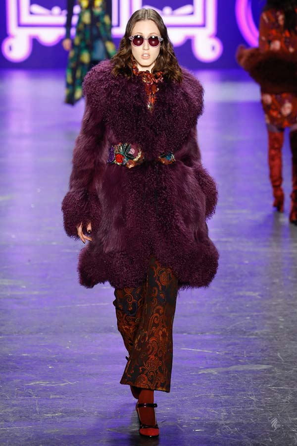 Anna_Sui_fall_winter_2016_2017_collection_New_York_Fashion_Week5
