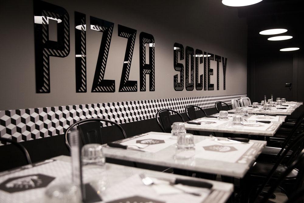 Briscola-Pizza Society-01