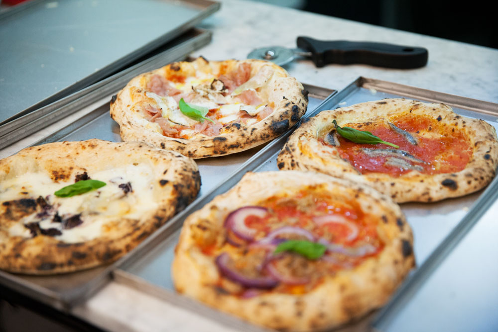 Briscola-Pizza Society-05